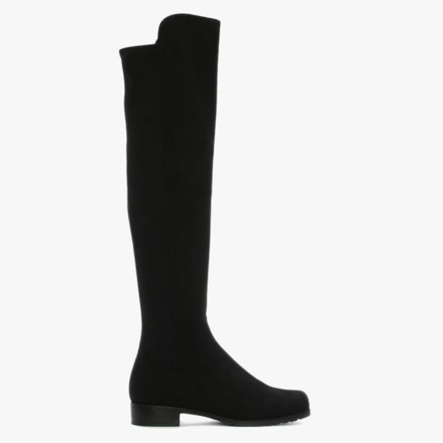 6ed942154cd Stuart Weitzman Knee High Boots - Best Picture Of Boot Imageco.Org