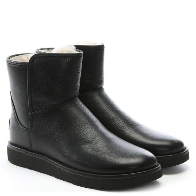 ugg abree mini leather
