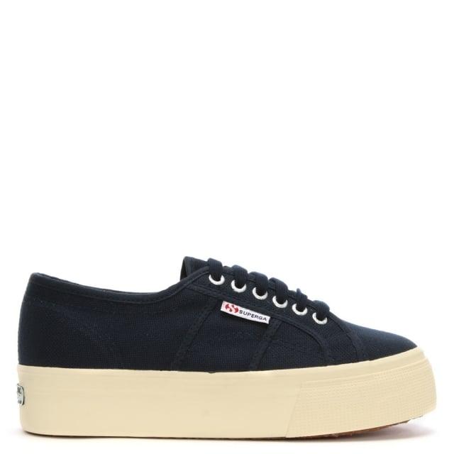 https://www.danielfootwear.com/images/acota-navy-linea-up-down-flatform-trainers-p90830-113724_medium.jpg