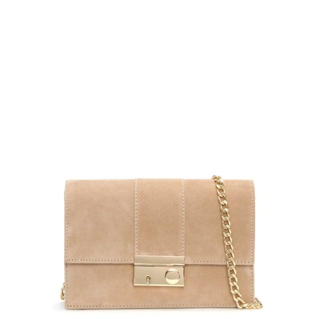 https://www.danielfootwear.com/images/ahand-beige-suede-push-lock-shoulder-bag-p89538-110145_medium.jpg