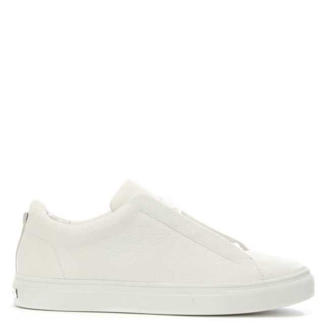 alcot-white-pebbled-leather-lace-up-trainers