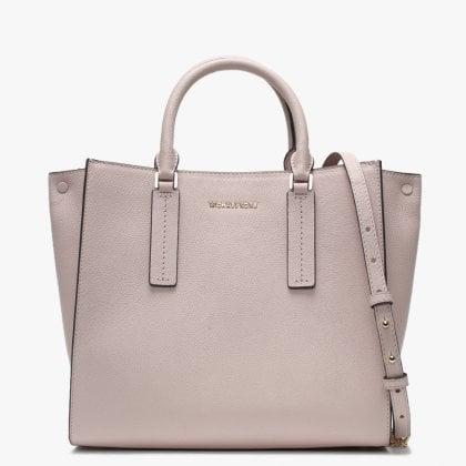 50166b94442b MK Bags | Michael Kors Bags UK | Daniel Footwear