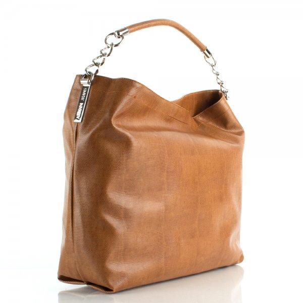 3dbfe45a9517 Tan T523D.S3 Women s Tote Bag