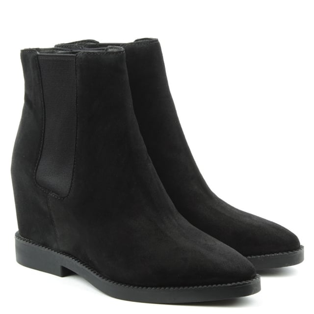 Find ankle boots with small heel at ShopStyle. Shop the latest collection of ankle boots with small heel from the most popular stores - all in one High Heel Women's Boots Wedge Heel Women's Boots Chunky Heel Women's Boots Wrap Heel Women's Boots Low Heel Women's Boots Valentino Twist Heel Low Ankle Boot, Silver $ $1, Get a Sale.