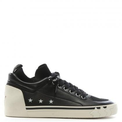 18b761a38891 Ash Shoes | Ash Footwear | Daniel Footwear