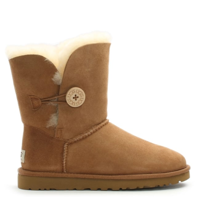 https://www.danielfootwear.com/images/bailey-button-chestnut-womens-flat-calf-boot-p16461-113777_medium.jpg