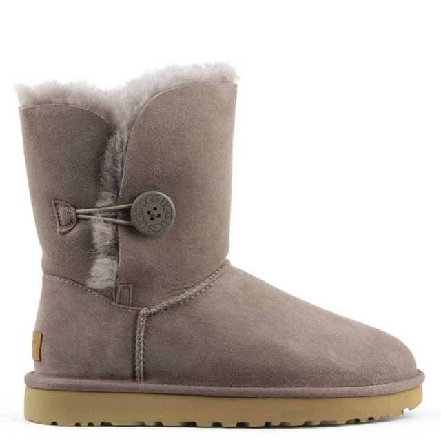 6e9ee5a650c Bailey Button II Stormy Grey Twinface Boots