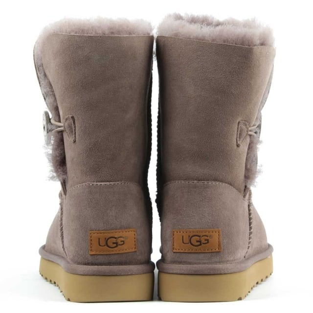 2f158aa0f10 Bailey Button II Stormy Grey Twinface Boots