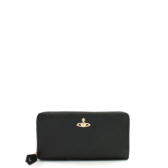 https://www.danielfootwear.com/images/balmoral-large-black-textured-leather-zip-around-wallet-p91063-114580_medium.jpg