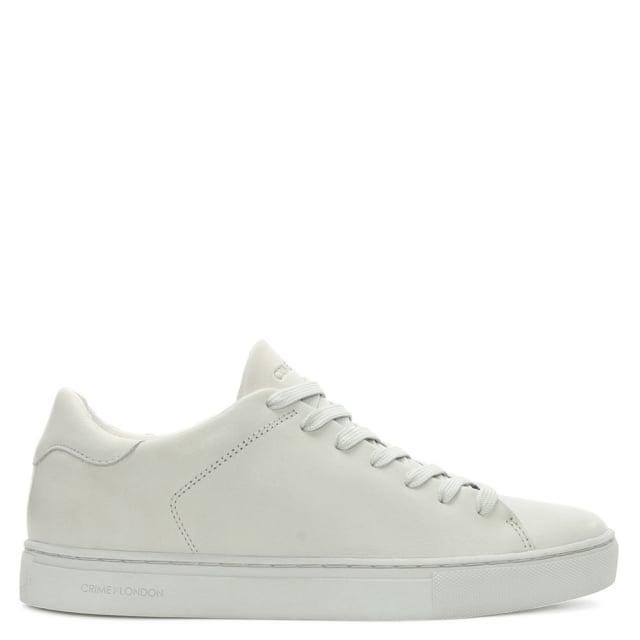 Beat sneakers - Black Crime London M3VEOXDG9w