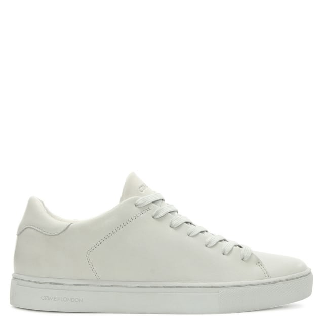 beat-grey-leather-lace-up-trainer