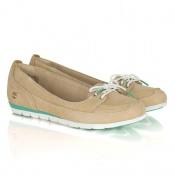 Timberland Zapatos Planos Para Las Mujeres 4swsW