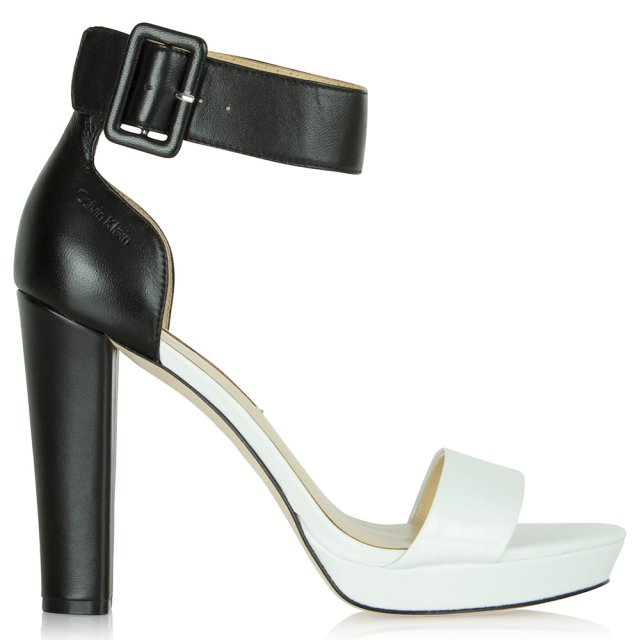 b2e4cf89dd97a5 calvin klein black sandals - 28 images - unique designing calvin ...