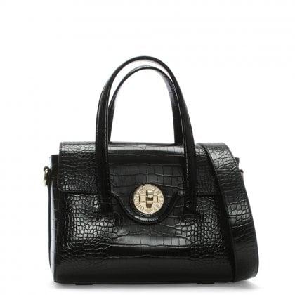 2b32db4124 Designer Sale Bags at Daniel Footwear
