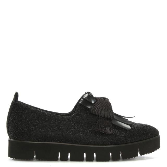 https://www.danielfootwear.com/images/black-fabric-fringed-flatform-loafers-p91032-114103_medium.jpg