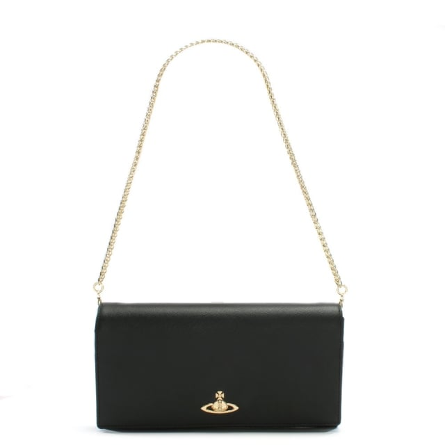 https://www.danielfootwear.com/images/black-leather-orb-chain-strap-wallet-p91064-114397_medium.jpg