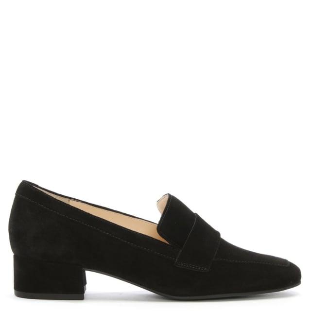 https://www.danielfootwear.com/images/black-suede-block-heel-loafers-p91075-114435_medium.jpg