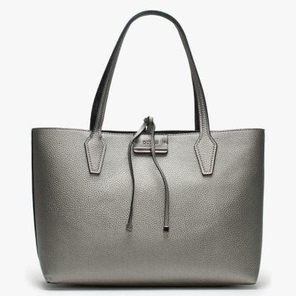 cd5a415080 Women's Tote Bags | Women's Designer Tote Bags | Buy Women's Tote Bags