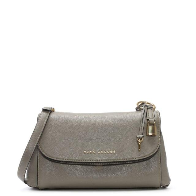 boho-grind-stone-grey-pebbled-leather-day-bag