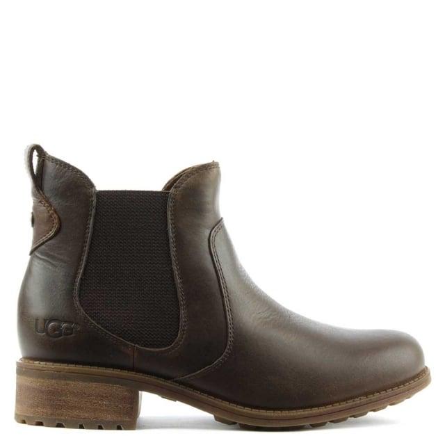 ugg chelsea boots