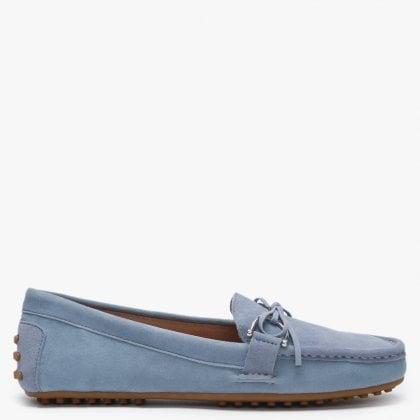 6e9969b201d Designer Flat Shoes from Daniel Footwear