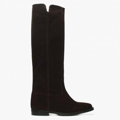 4122eb64219 Lamica Boots at Daniel Footwear