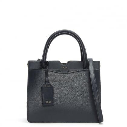 DKNY bags | Designer DKNY bags | Womens DKNY bag