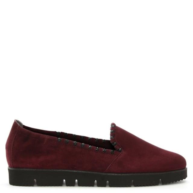 https://www.danielfootwear.com/images/burgundy-suede-jewelled-slip-on-pumps-p90939-114199_medium.jpg