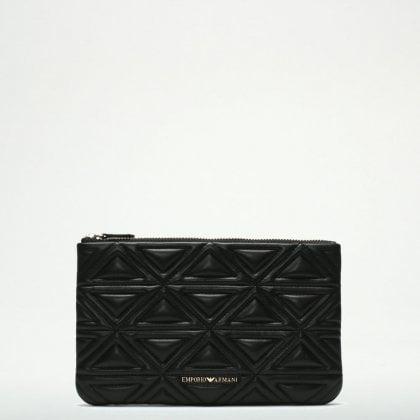 e5d5a4749bc756 Designer Sale Bags at Daniel Footwear