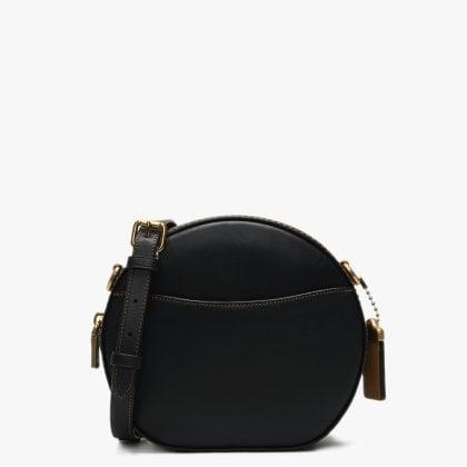 d22dd2d5320 Women s Designer Handbags   Daniel Footwear