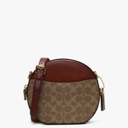 Daniel Leather Handbags - Handbag Photos Eleventyone.Org e5939b9ea3441