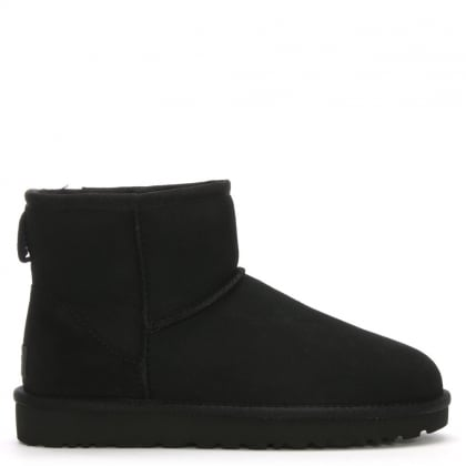 Ugg Boots Uk Ugg Boots Shoes Daniel Footwear