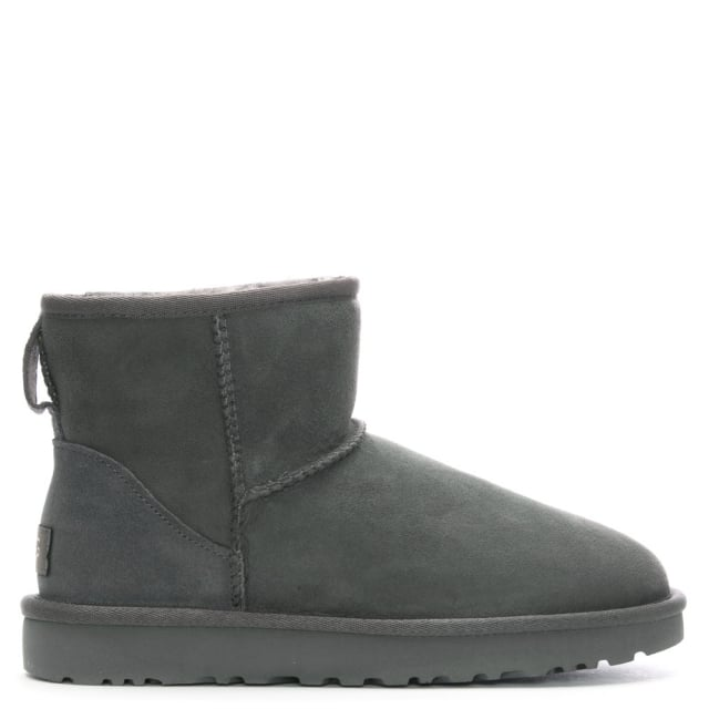 black mini uggs uk