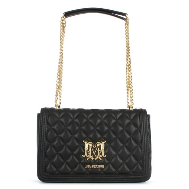 classic-quilted-shoulder-bag