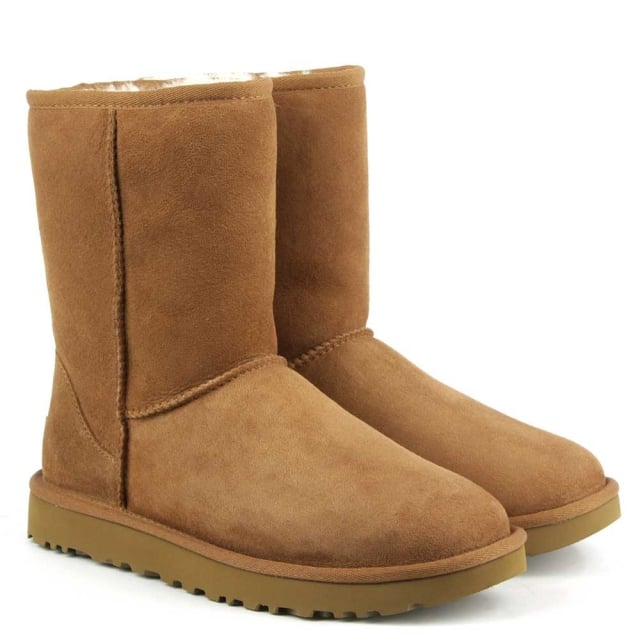 380fbb7b476 Avoiding Counterfeit UGGs
