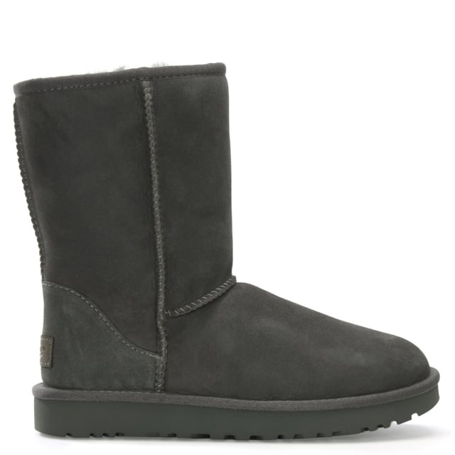 cheap ladies ugg boots uk