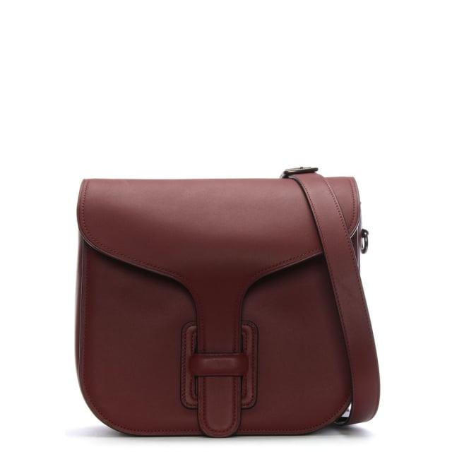 courier-bordeaux-glovetanned-leather-satchel-bag