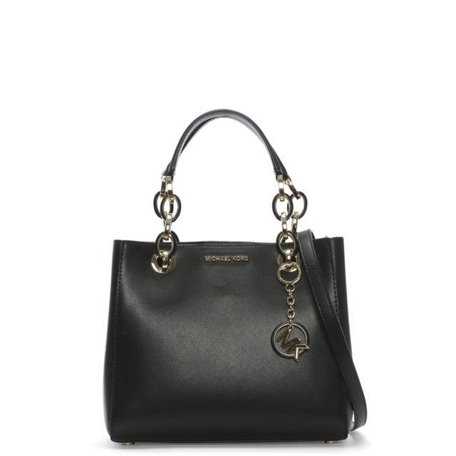 michael kors cynthia large satchel uk instagram rh leatherartonline com