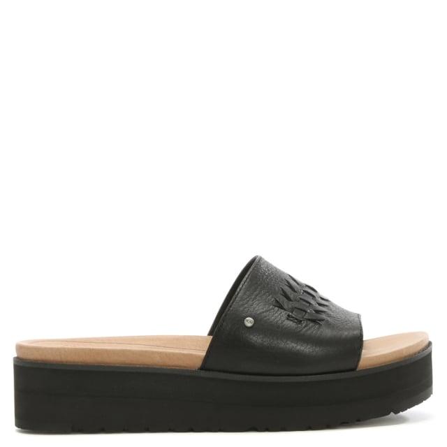 https://www.danielfootwear.com/images/delaney-black-leather-mule-p90042-110939_medium.jpg