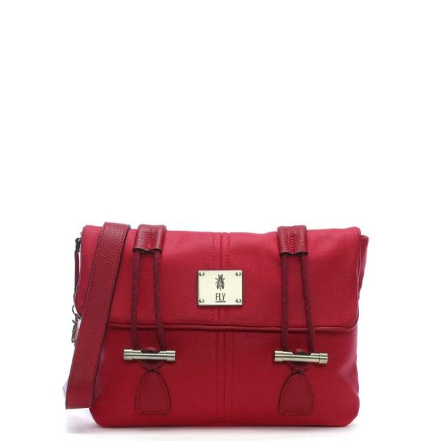 dipi-red-canvas-crossbody-bag