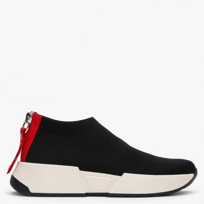 DKNY Trainers   Womens DKNY Trainers