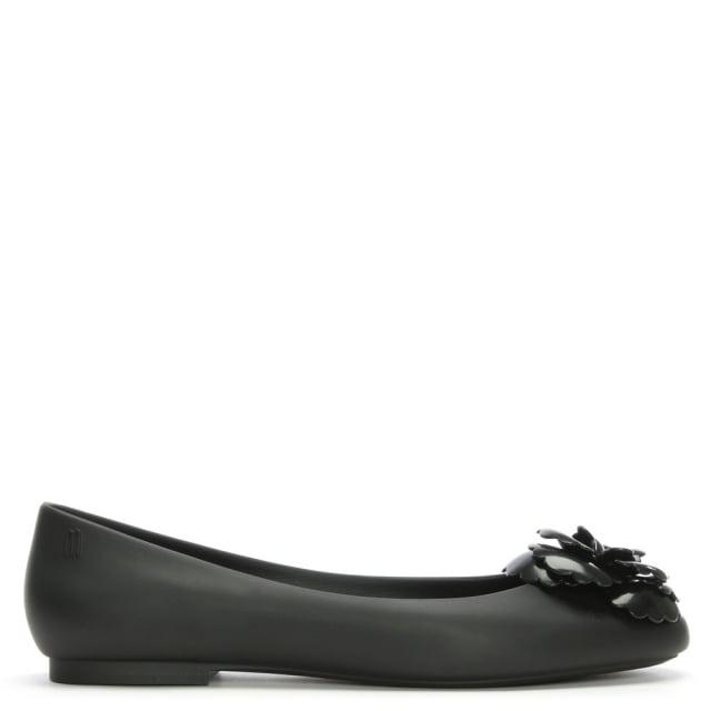 https://www.danielfootwear.com/images/doll-black-matte-floral-ballerina-flats-p90861-113585_medium.jpg