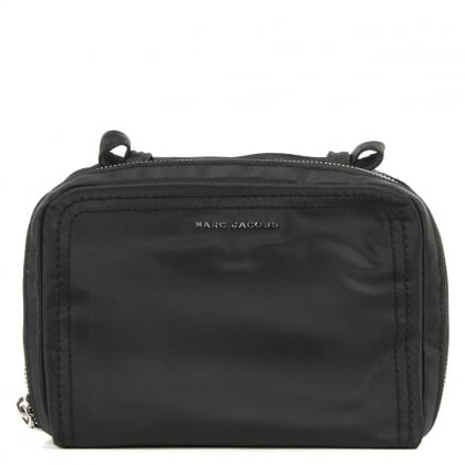 Easy Black XL Cosmetic Case