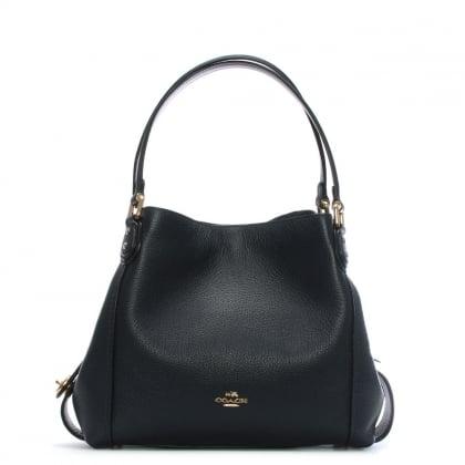 61b7edd851df4 coupon code prices cheap sale coach tote signature chocolate bag 85059  17c68; discount code for coach bags sale 0e5d9 1e010