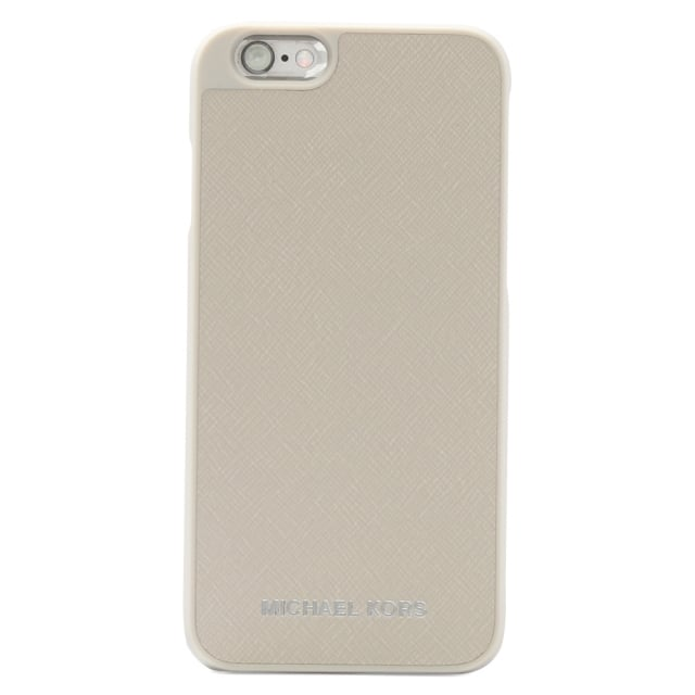 buy online 33027 7fe7d Electronics Cinder Leather iPhone 6/6s Case