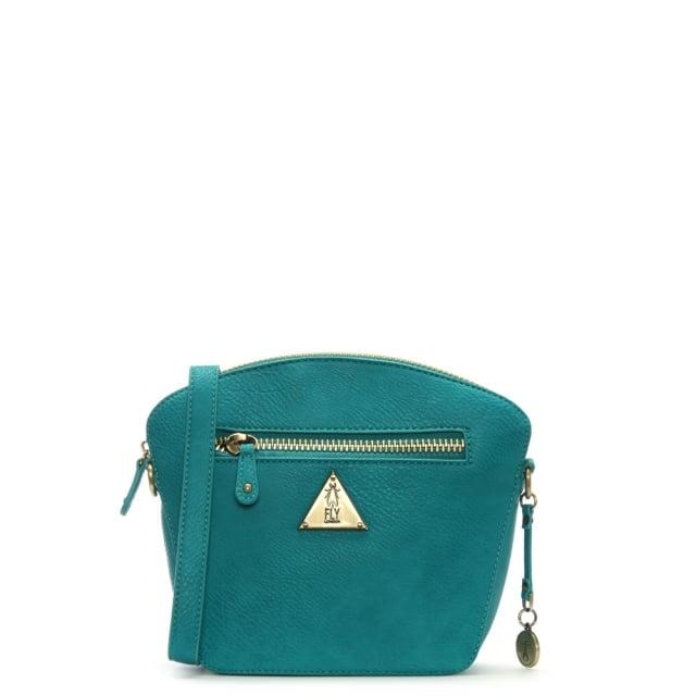elil-verdigris-faux-leather-crossbody-bag