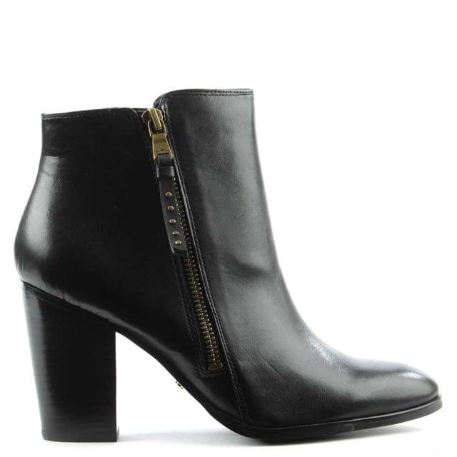Ralph Lauren Ankle Boots mxGgIR0xF1