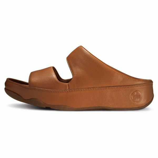 FitFlop Tan Gogh™ Men's Sandal