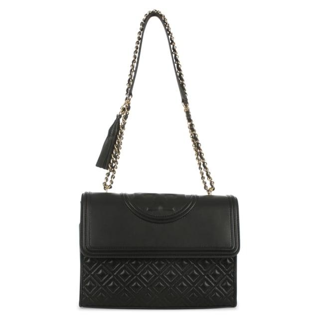 https://www.danielfootwear.com/images/fleming-black-leather-quilted-shoulder-bag-p88844-104147_medium.jpg