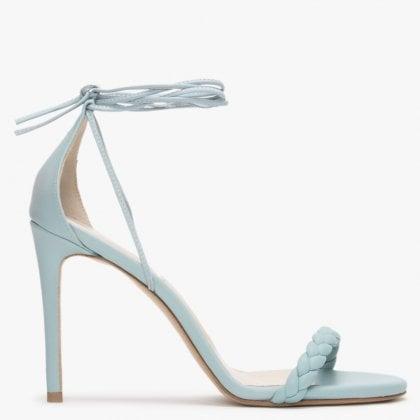 Ruby Shoo Astrid High Heel Shoe Boots /& Matching Denver Bag UK 2-9 EU 35-42